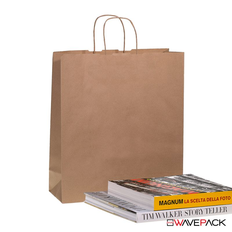 SHOPPER IN CARTA online